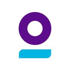 Teladoc on the App Store.