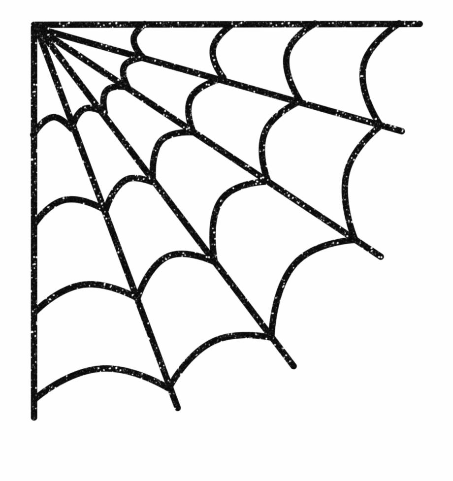 Spider Web Png Download.