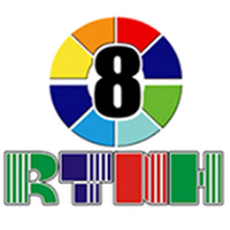 Radio Television Nationale D'Haiti RTNH.
