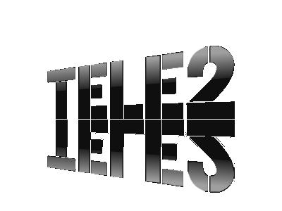 tele2.hr.