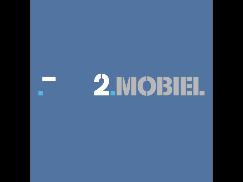 Tele2 Mobiel Logo PNG Transparent & SVG Vector.