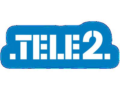 tele2.ru, ru.tele2.ru, en.tele2.ru, spb.tele2.ru, tele2.com.
