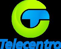 Telecentro (Surodecia).