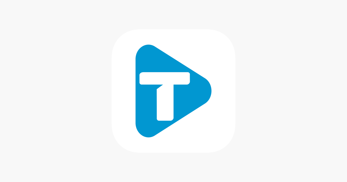 Clientes TeleCentro on the App Store.