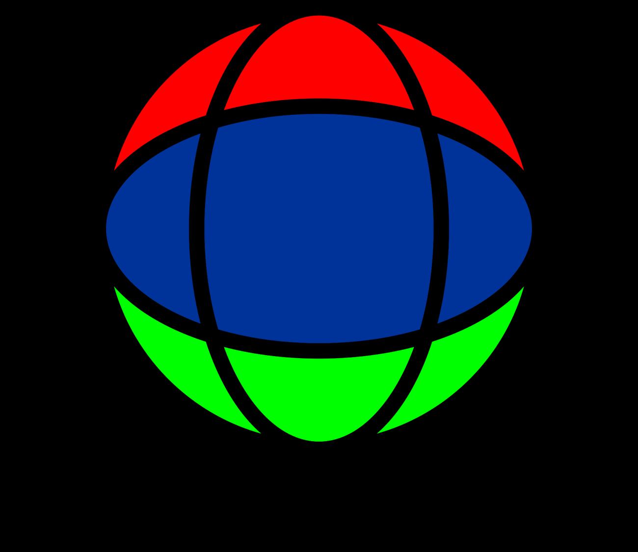 Telecentro (Montasia).