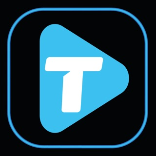 Telecentro S.A. Apps on the App Store.