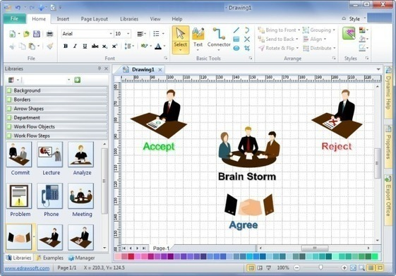 Telecharger clipart open office clipground - Telecharger writer open office gratuit ...