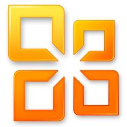 Télécharger Microsoft Office 2010 Service Pack 1 gratuit.