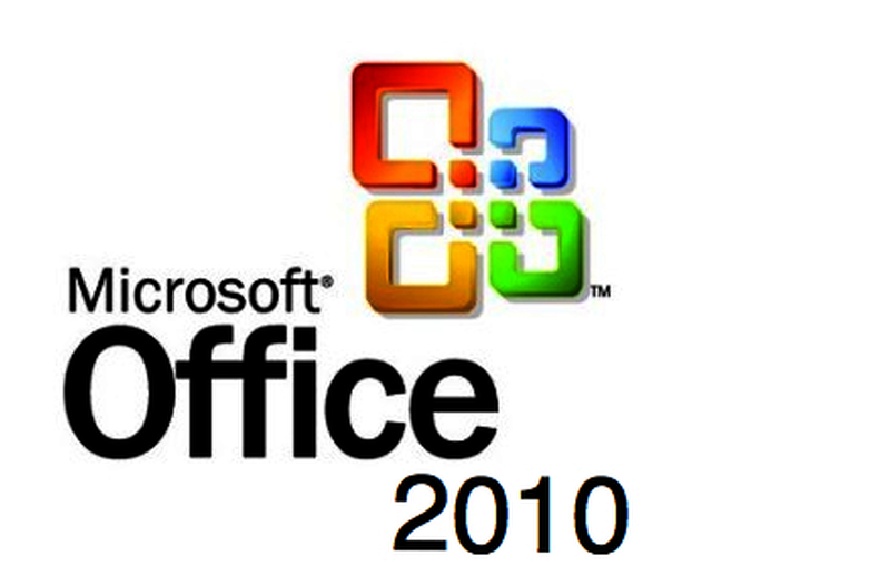Microsoft Office 2010 Service Pack 2 (64.