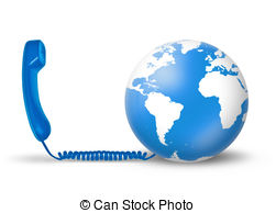 Telecommunications Clip Art and Stock Illustrations. 43,538.