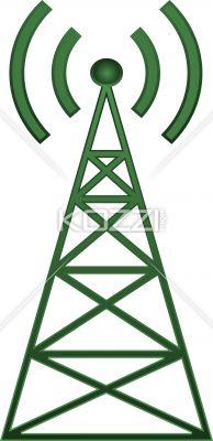 Telecommunications 20clipart.