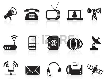 19,623 Telecom Stock Illustrations, Cliparts And Royalty Free.