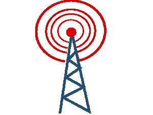 Telecom Clip Art Download.