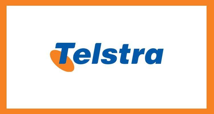 Top 10 Telecom Logo Of Famous Companies 2020.