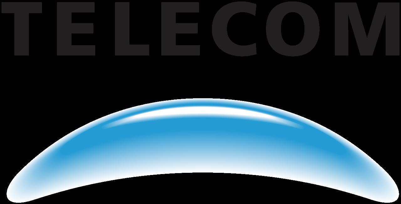 File:Telecom Argentina Logo.svg.