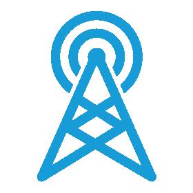 Telecom png 3 » PNG Image.