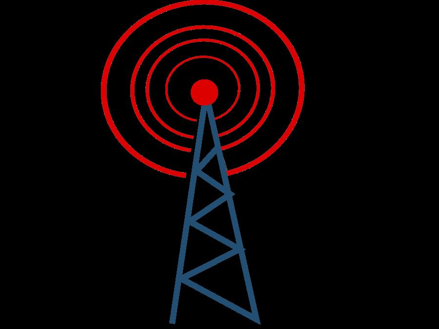 Telecommunications Clip Art Free.