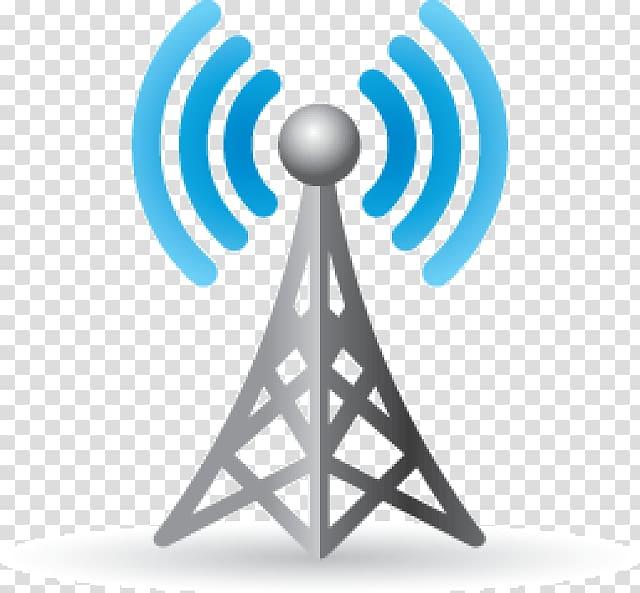 Mobile Service Provider Company Cellular network Mobile.