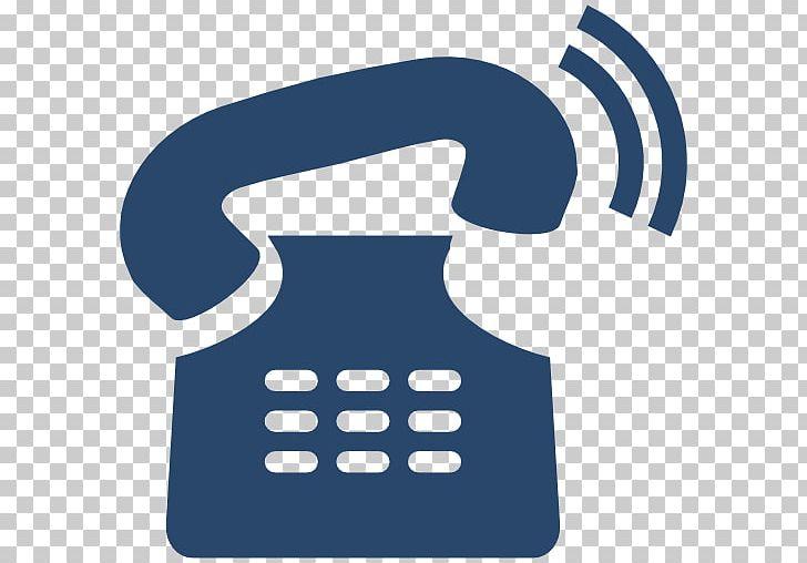 Telephone Call Customer Service Telecommunication PNG.