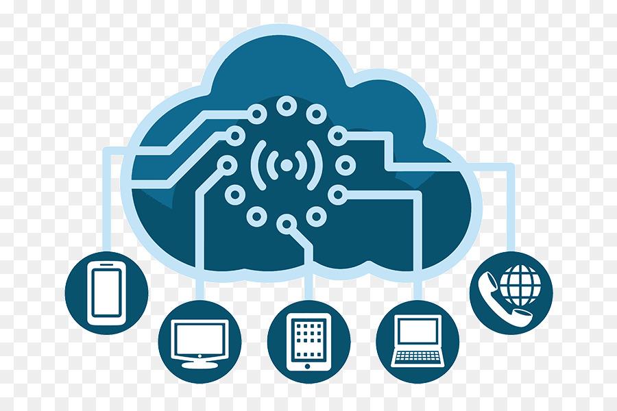 Cloud Logo png download.