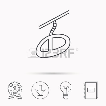 5,518 Lamp Learn Stock Vector Illustration And Royalty Free Lamp.