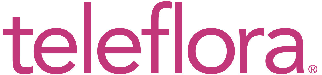 Teleflora Acquires Interflora UK From FTD.
