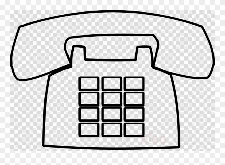 Download Telefon Clipart Telephone Clip Art Telephone.