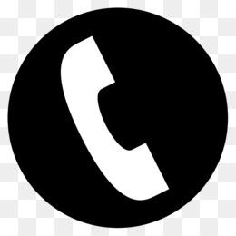 Telefon Icon PNG and Telefon Icon Transparent Clipart Free.
