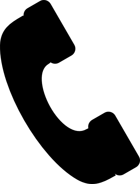 Telefon Icon Png.