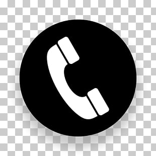 49 telefon Icon PNG cliparts for free download.