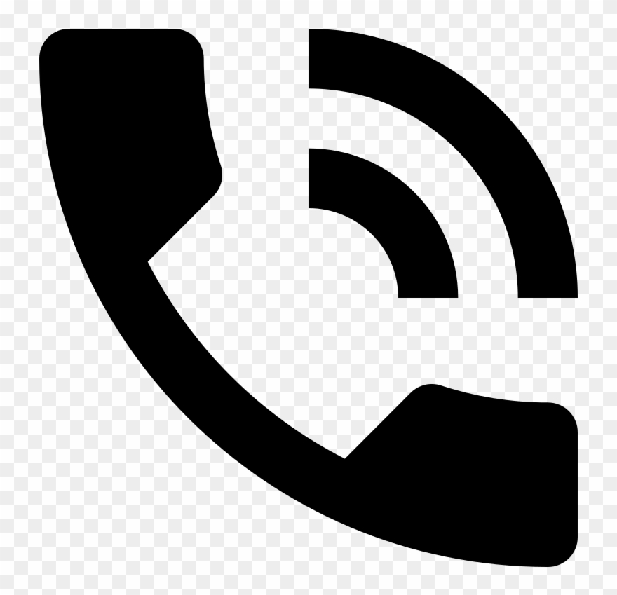 Ic Phone In Talk 48px.