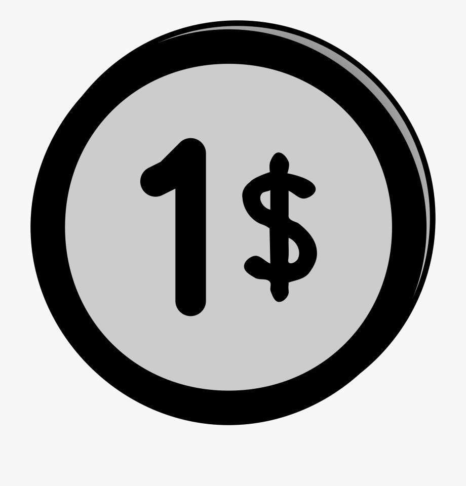 Dollar Png.