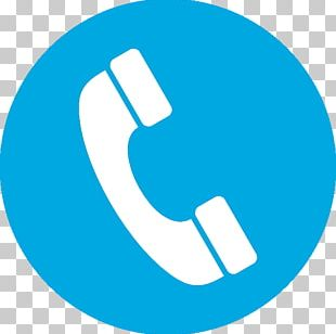 Telefon Icon PNG Images, Telefon Icon Clipart Free Download.
