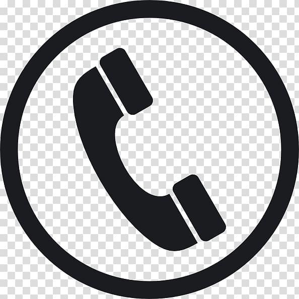 IPhone Telephone Computer Icons , Free Telephone Icon, call.