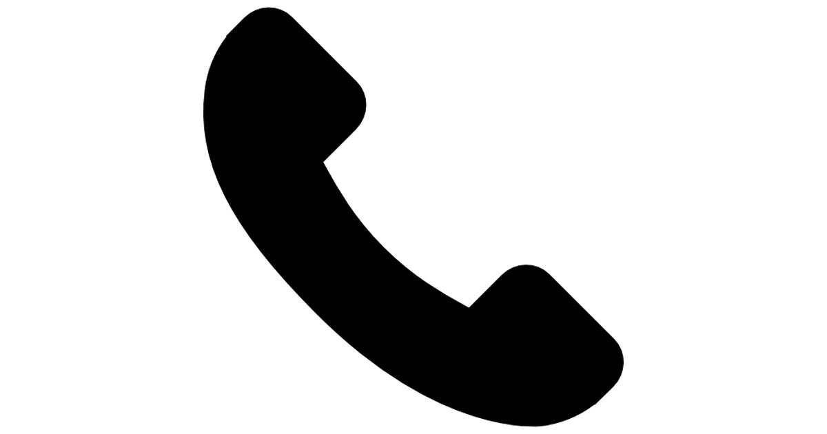 Call answer.