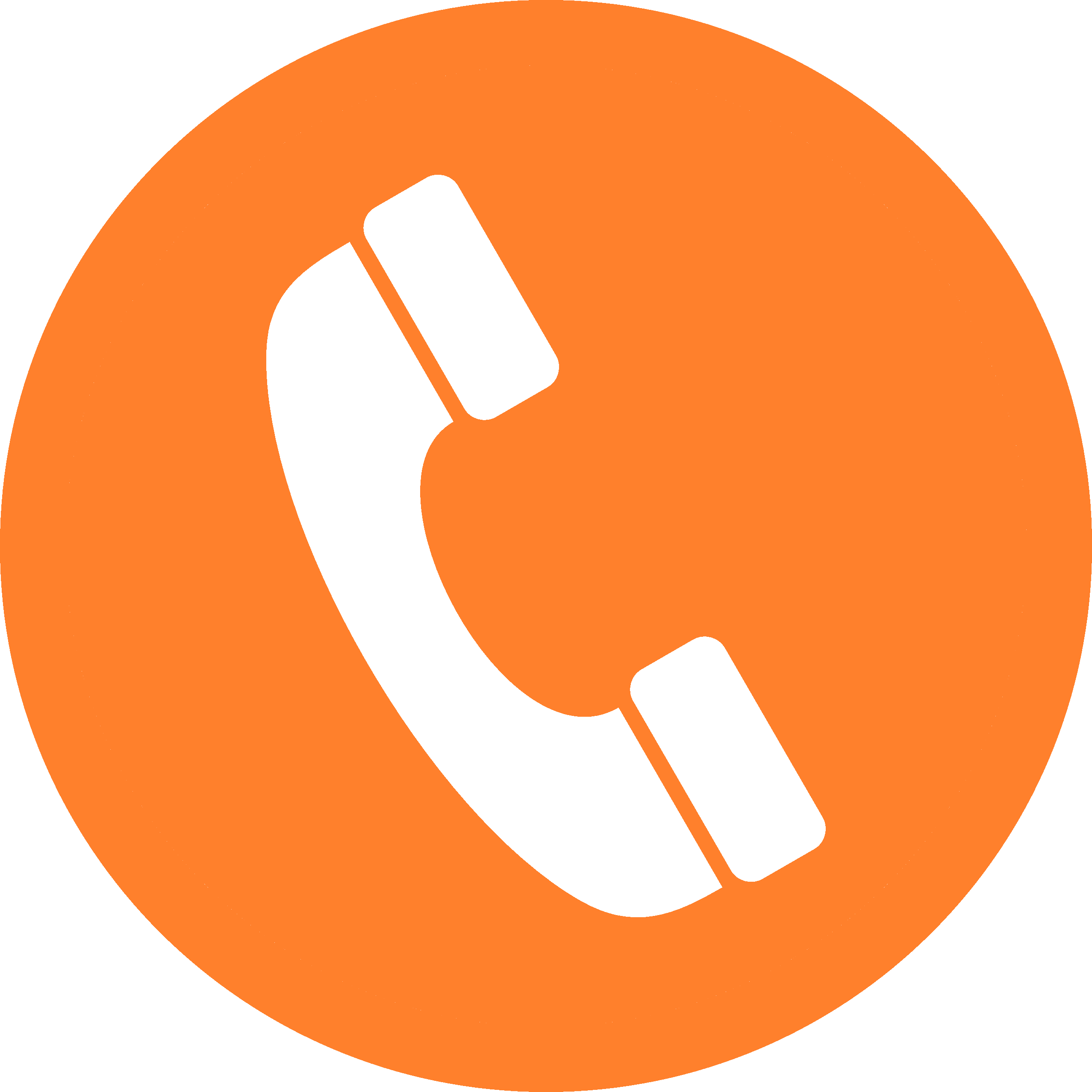 Phone PNG images, free picture download.