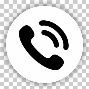 129 telefone PNG cliparts for free download.
