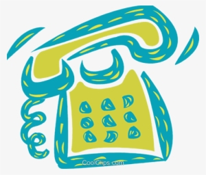 Telefone PNG Images.