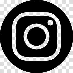 Camera logo, White Logo Instagram , bucket transparent.