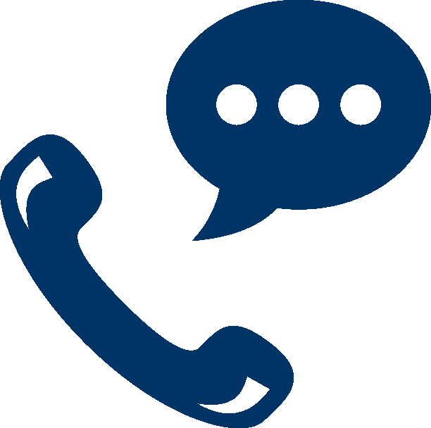 Simbolo De Telefone Fixo Clipart.