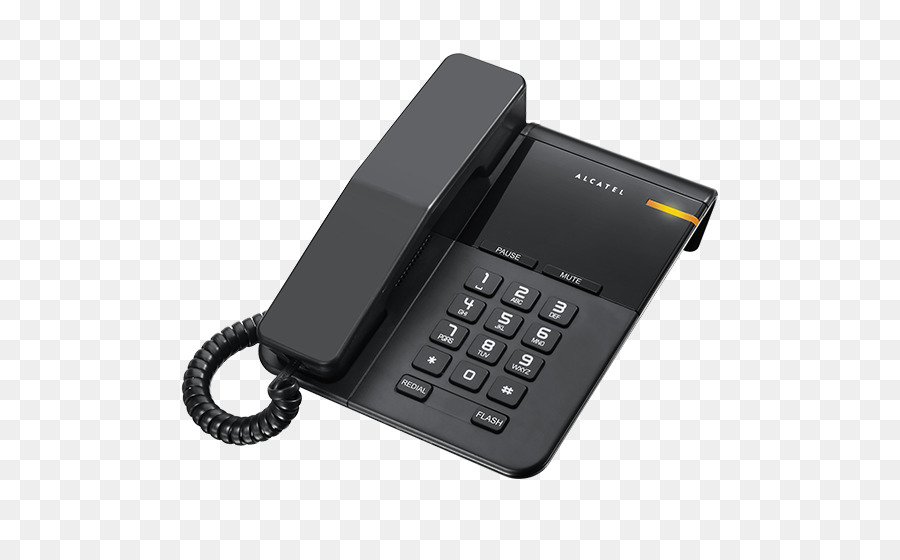 Alcatel Mobile Home & Business Phones Mobile Phones.