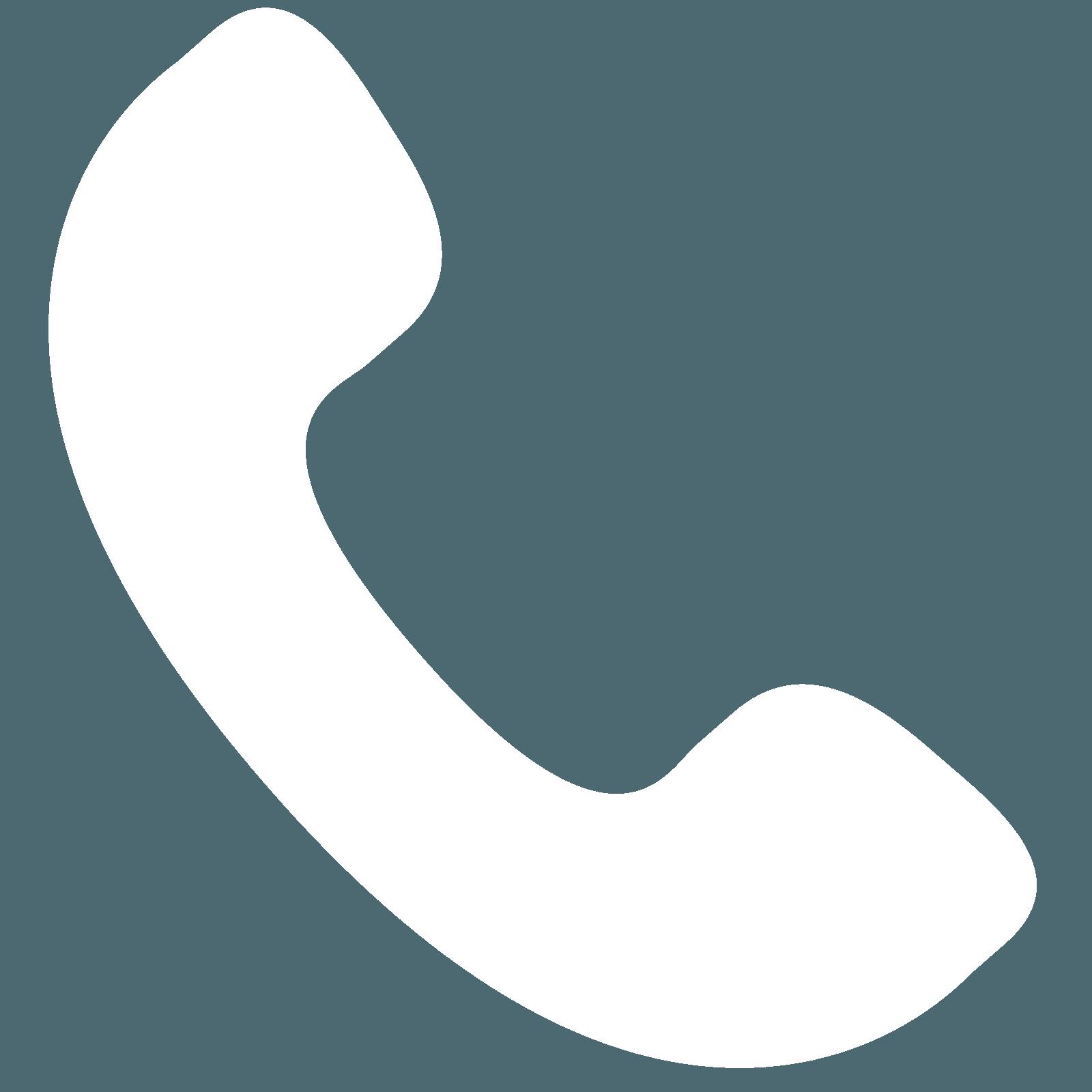 Logo telefone branco png » PNG Image.