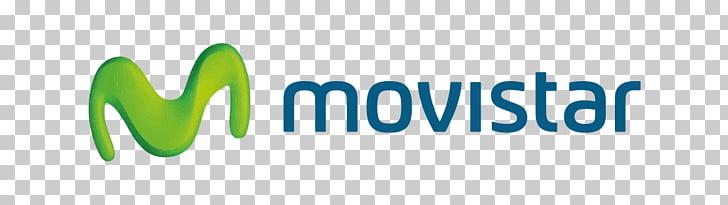 Movistar Telefónica Logo Mobile Phones Telecommunication.