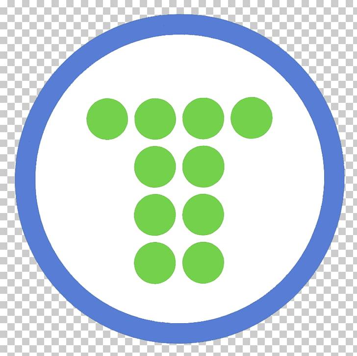 Logo Telefónica Mobile Phones Brand Wordmark, others PNG.