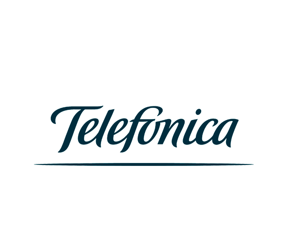 Logo telefonica png » PNG Image.