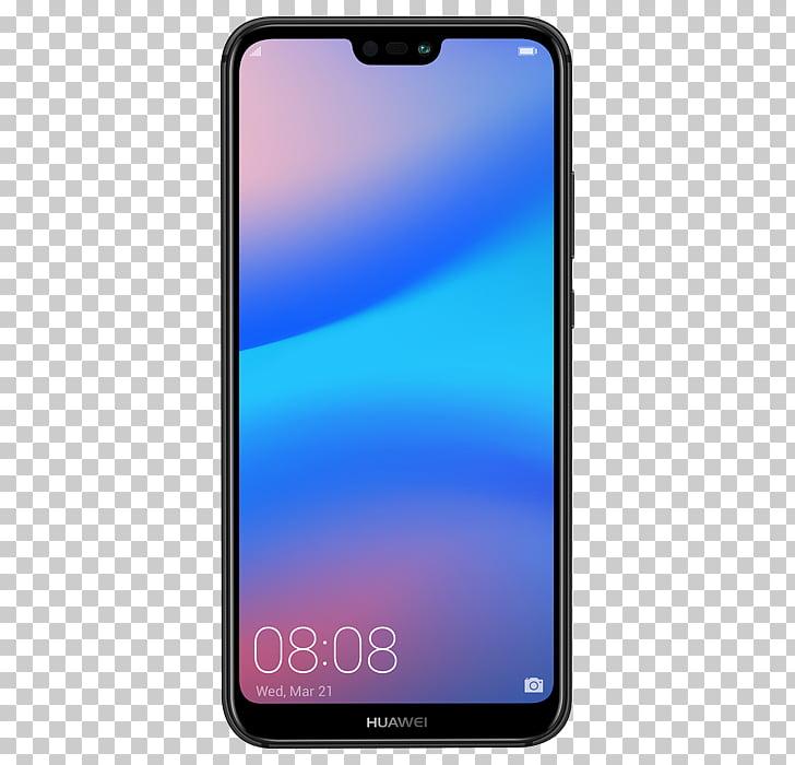 Huawei p10 huawei p20 lte 华为, teléfono celular huawei PNG.