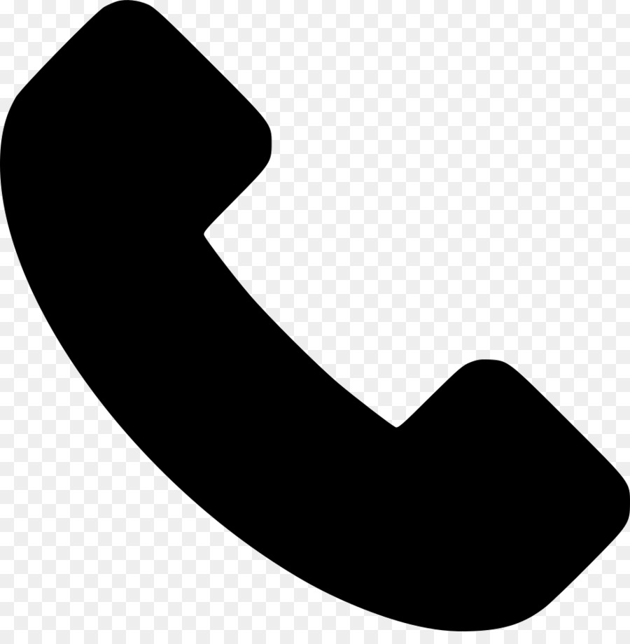 Logotipo, Llamada Telefónica, Teléfono imagen png.