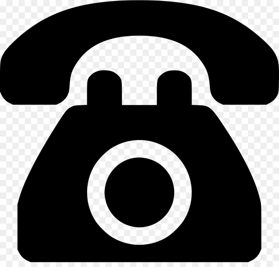 Telefono Png (104+ images in Collection) Page 2.
