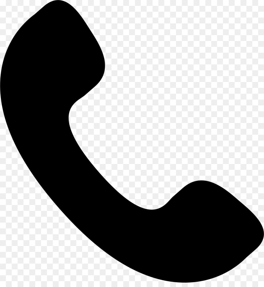 Icono De Telefono Png (105+ images in Collection) Page 1.