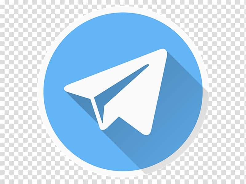 Blocking Telegram in Russia Facebook Messenger Computer.